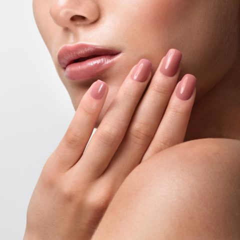 Learn Lip Blush